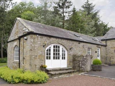 Photo of Cobweb Cottage