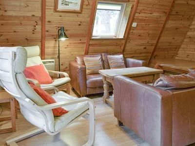 Bracken Lodge thumbnail 3