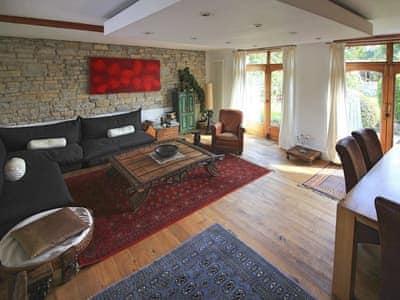 Big Barn At Rood Cottage thumbnail 5
