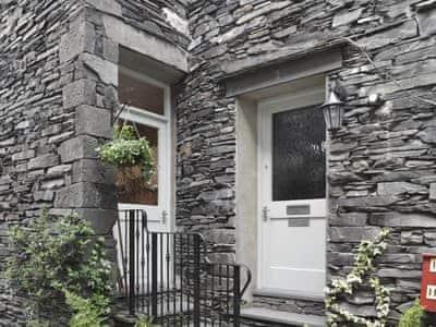 Photo of Shambles Cottage