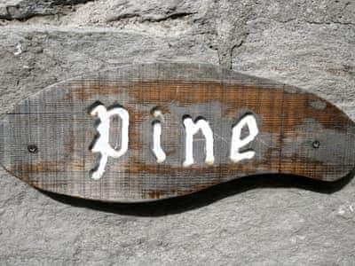 Pine Cottage thumbnail 6