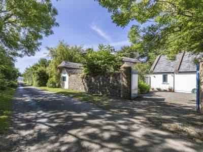Photo of Slade Cottage