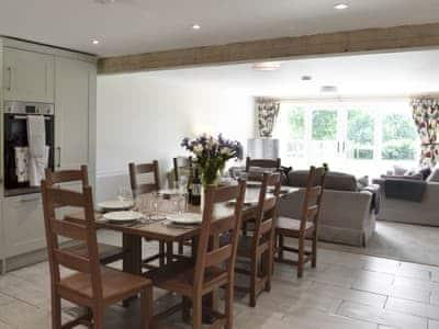 Photo of Edwards Cottage