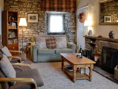 Photo of Pound Cottage