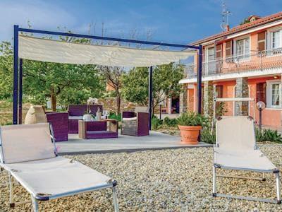 Photo of Casa Rosmarino