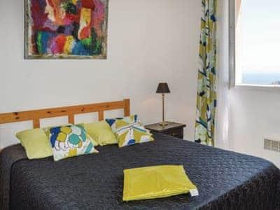Appartement Bastia thumbnail 3