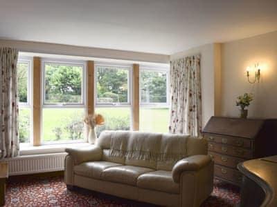 Liverton Lodge Farmhouse thumbnail 3