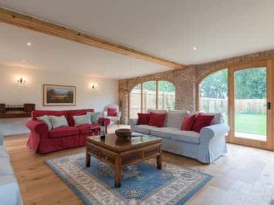 White Lodge Cottage thumbnail 4