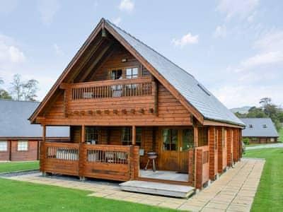 Photo of Sun Rise Lodge No 10