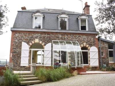 Villa Vue Sur La Plage thumbnail 1