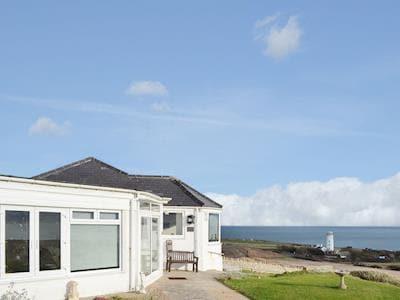 Photo of Lloyds Cottage