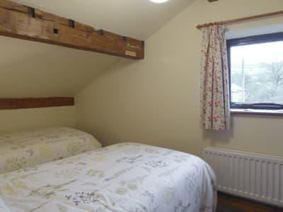 Ladycroft Cottage thumbnail 6