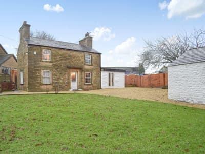 Photo of Brookside Cottage