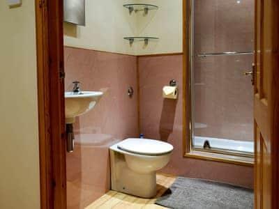 Inn Cottage thumbnail 8