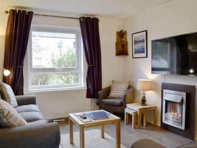 photo of Philip's Cottage