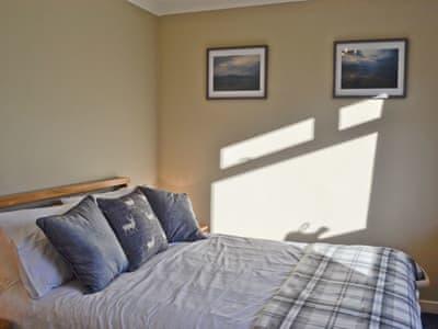 Glencairn Rd. thumbnail 7