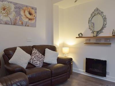 Photo of Marston Apartment