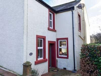 Photo of Sawmill Cottage