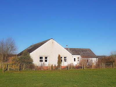 Photo of Jasmine Cottage