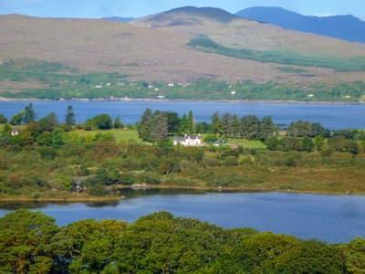 Photo of Clonee Fishing Lodge