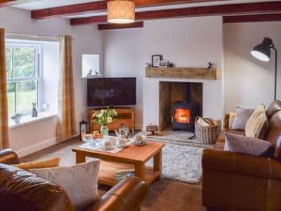 Photo of Croft Cottage