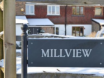 Mill View thumbnail 1