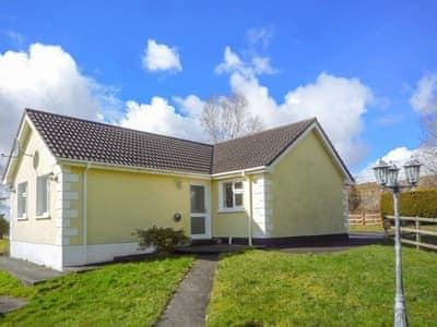 Cara Cottage 1 thumbnail 8