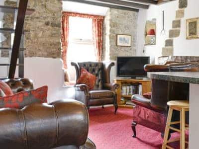 The Cottage thumbnail 1