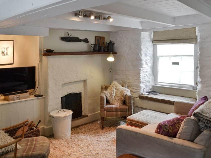 Haven Cottage - 28269
