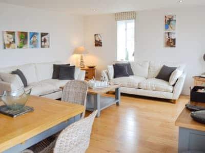 Fernhill Apartments thumbnail 2