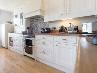 Fernhill Apartments thumbnail 8