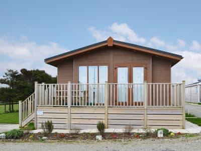 Sunset Lodge thumbnail 1