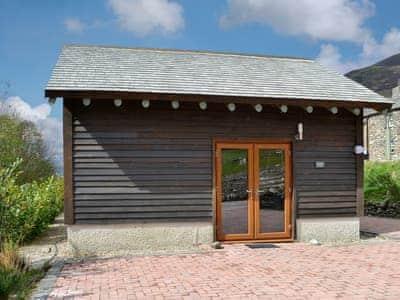 Photo of Darci's Lodge