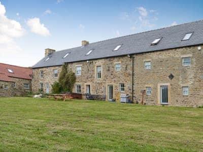 Photo of The Farm House