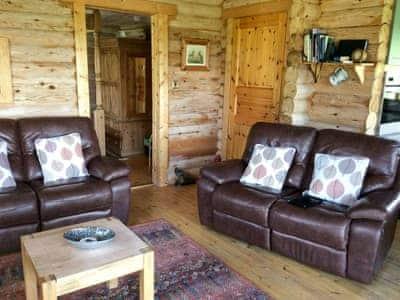 Lepus Lodge thumbnail 1