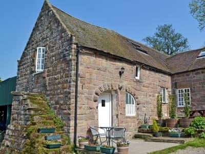 Fantastic Shire Cottage In Whatstandwell Near Matlock Derbyshire Interior Design Ideas Gentotryabchikinfo