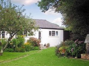 Chenies Cottage