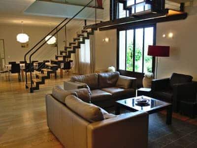 Photo of Maison Avant-garde - 1107