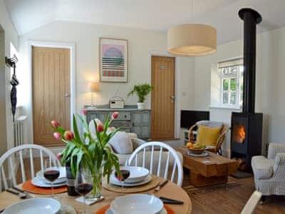 Photo of Adversane Cottage