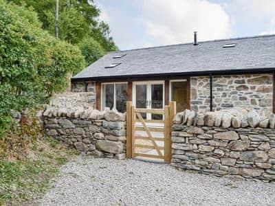 Photo of Gorse Barn
