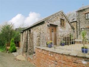 Sanctuary Farm Cottages - Orchard Close