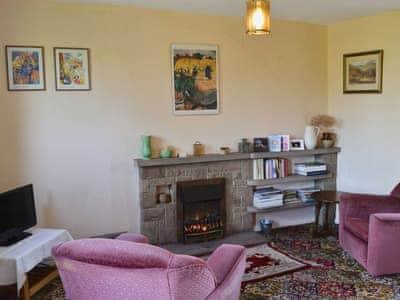 Ashmore Cottage. thumbnail 1