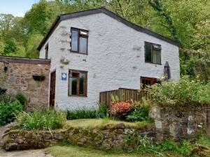 Royal Spring Cottage