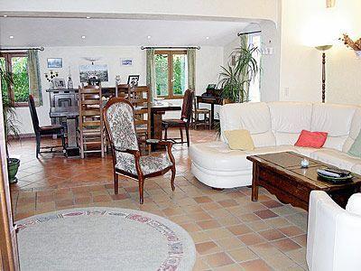 Villa Amelie thumbnail 2