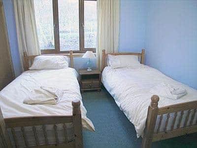 Bidean Lodge thumbnail 6