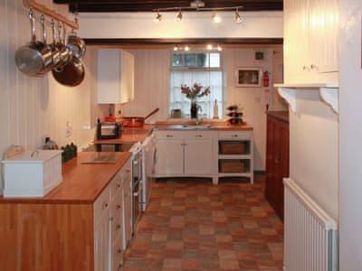 Inglenook Cottage thumbnail 6
