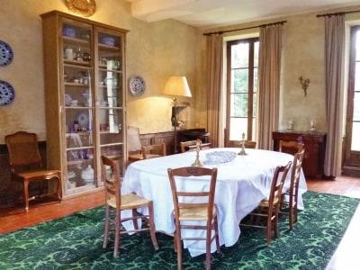 Chateau De Viques thumbnail 3