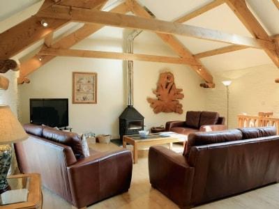 C4Y-HDDJ-https://img.chooseacottage.co.uk/Property/239/400/239123.jpg