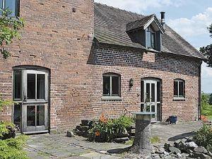 Rhyse Cottage