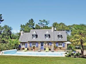 Chez Boussard